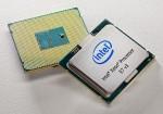 Mehr Performance - Intel stellt Xeon E7 v3 vor