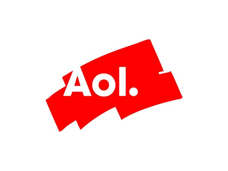 Logo AOL (Bild: AOL)