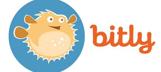 Bit.ly (Grafik: Bit.ly)