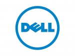 Dell will 125 Milliarden Dollar in China investieren