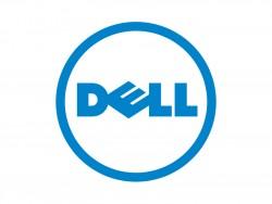Dell (Bild: Dell)