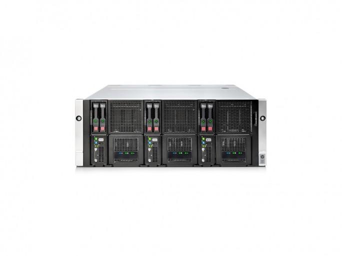 HP Apollo 4530 (Bild: HP)