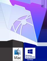 FileMaker 14. (Bild: FileMaker)