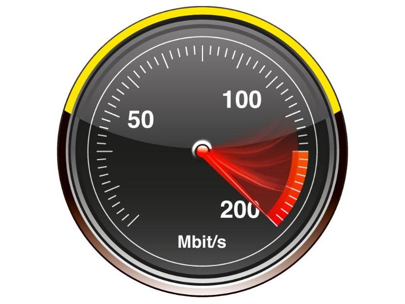200-MBit/s-Internet (Bild: Kabel Deutschland)