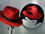 Red Hat Enterprise Linux 7.2: Beta bringt verbesserten Container-Support