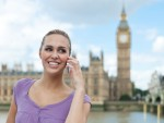 Telekom bietet Magenta-Eins-Kunden EU-Flatrate an