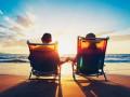 Rente, Pension. (Bild: Shutterstock)
