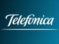 Logo Telefónica (Bild: Telefónica)