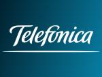 Project Loon: Google stellt Telefónica als Partner vor