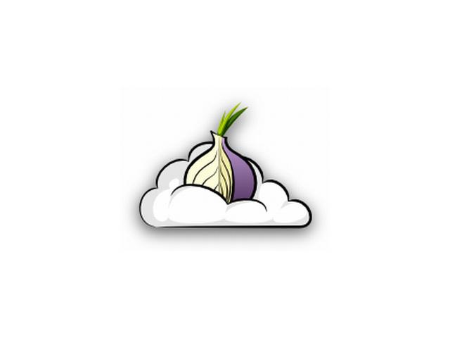 Das Tor Cloud Project wurde eingestellt (Bild: Tor).