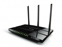 TP-Link AC1750 Wireless Dual Band Gigabit Router (Bild: TP-Link)