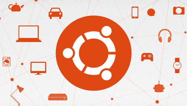 ubuntu internet of things, IoT. (Bild: Canonical)