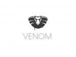 Venom: Oracle stopft Leck in Virtual Box und Oracle VM
