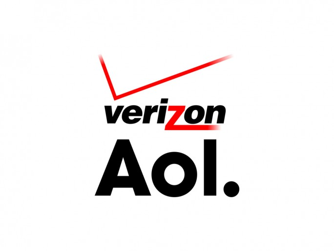 Verizon kauft AOL (Bild: Verizon/AOL)
