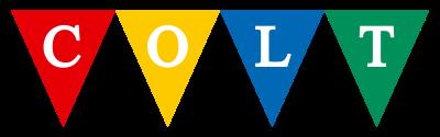 400px-COLT_Telecom_Logo