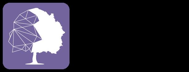German_Startups_Group_Logo