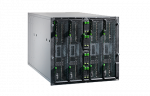 Fujitsu aktualisiert High-End Primequest Server