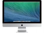 Apple tauscht iMac 27 Zoll Festplatte aus