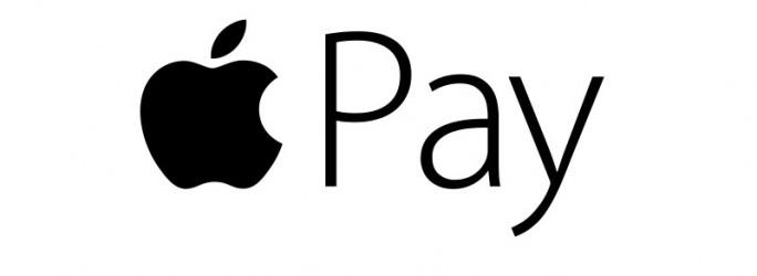 Apple-Pay-Logo (Bild: Apple)