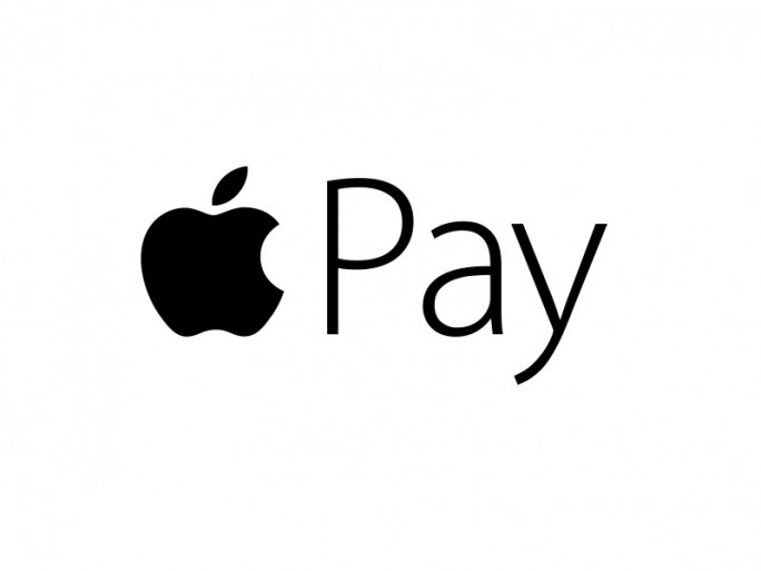 Apple-Pay-Logo (Bild: Apple)