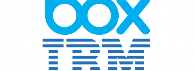 box-ibm