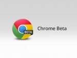 Chrome Beta: Unwichtige Flash-Dateien spielen nicht mehr automatisch