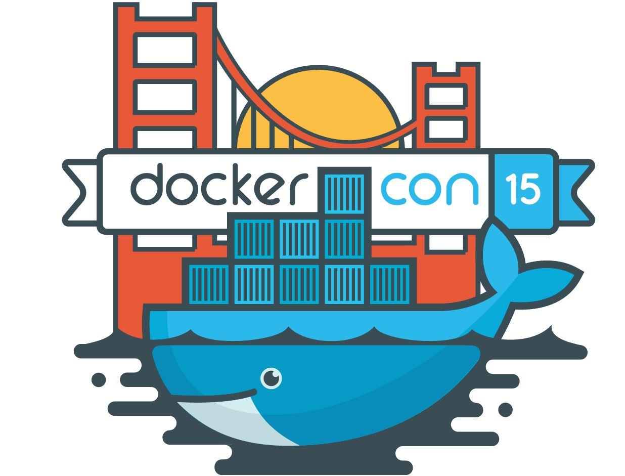 docker_con_25
