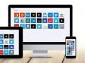 Microsoft Eneterprise Mobility Suite. (Bild: Microsoft)
