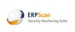 Static Keys: SAP-HANA meist unsicher konfiguriert