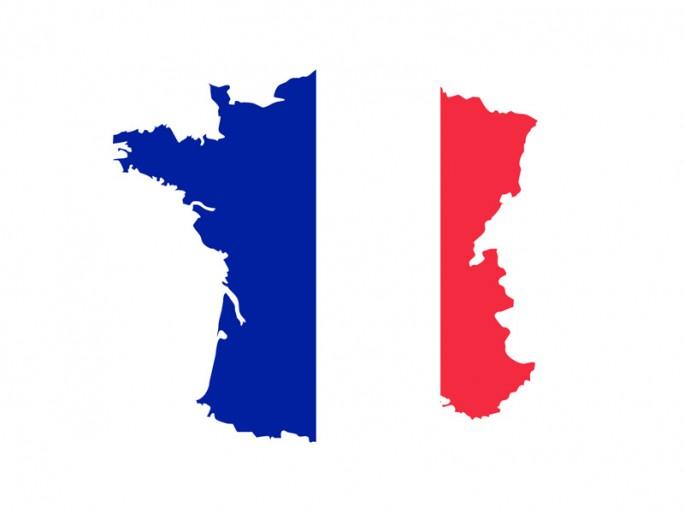 Frankreich (Bild: silicon.de)