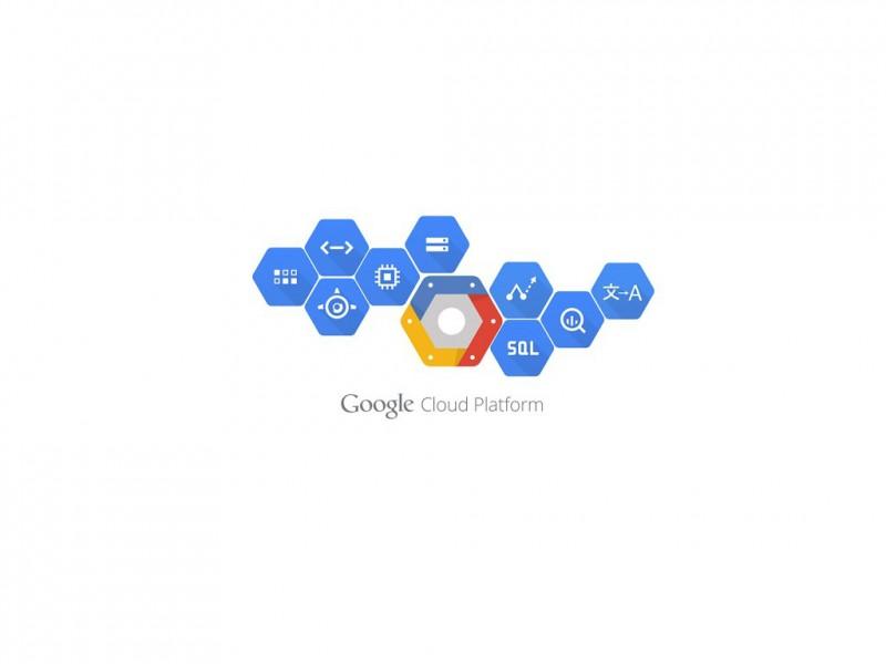 Google cloud storage import export note