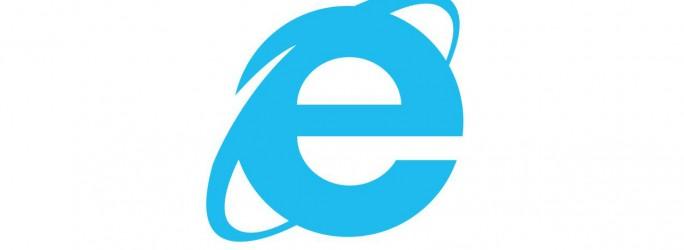 Logo von Internet Explorer 10 (Bild: Microsoft)