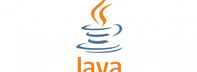 Java-Logo. (Bild: Oracle)