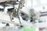Fraunhofer und Atos kooperieren bei Industrie 4.0