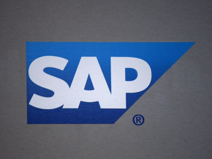 SAP (Bild: 360b / Shutterstock.com)
