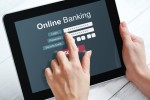 60 Prozent der deutschen Unternehmen von Banking-Trojaner betroffen