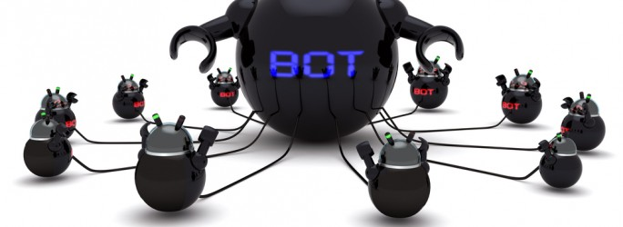 Botnet_shutterstock