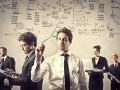 Mittelstand und Start-ups. (Bild: Shutterstock)