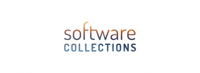 Software Collection (BIld: Red Hat)