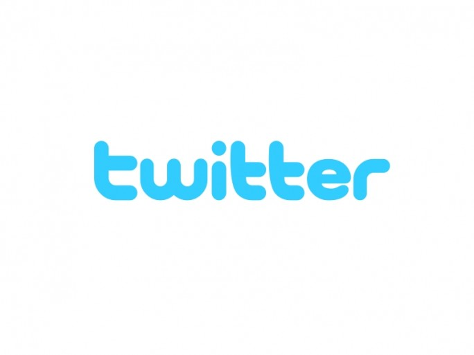 Logo Twitter (Bild: Twitter)