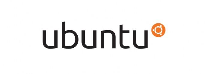 Ubuntu (Bild: Ubuntu)