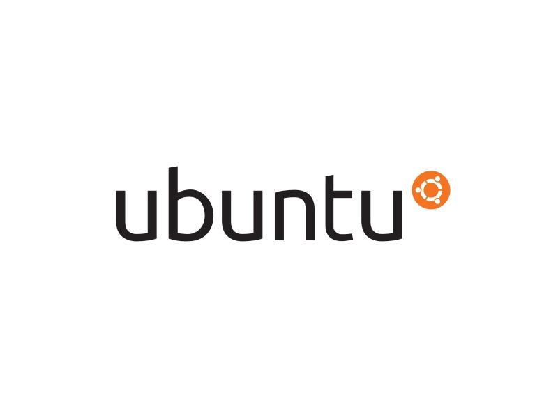 LXD: Canonical zeigt schnellsten Hypervisor - silicon.de Ubuntu Font