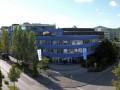 Fiducia-Gebäude in München. (Bild: Fiducia & Gad IT)