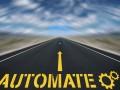 Automatisierung (Bild: Shutterstock)
