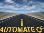 SAP S/4 HANA: Highspeed nur mit Automatisierung