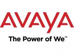 Avaya_Logo_ThePowerOfWe
