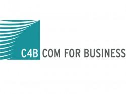 C4B_logo