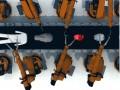 Digitalisierung, Industrie 4.0 und Zusammenarbeit. (Bild: Shutterstock)