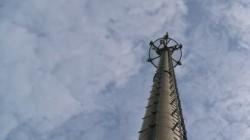 Mobilfunk-Antenne-02-footage-420x236