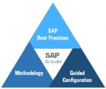 SAP will SAP S/4HANA-Einführung beschleunigen